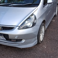 Honda Fit 1,3L 2002