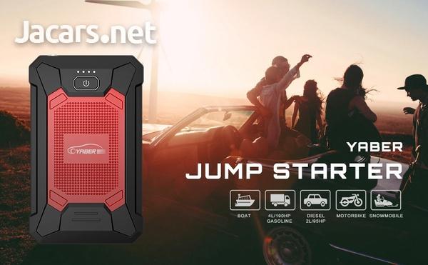 Car Jump Starter-1