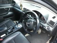 Audi A4 1,8L 2006