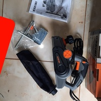 Clearance saletools and moreWhatsapp or call 1876558951