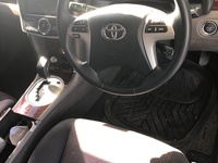 Toyota Premio 2,0L 2014