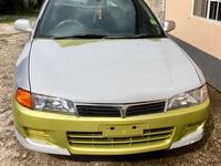 Mitsubishi Lancer 1,5L 1997