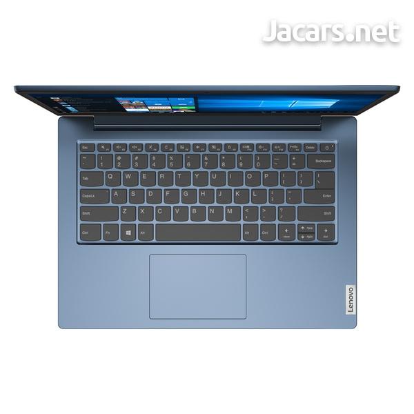 Lenovo IdeaPad 1 14.0 inch Laptop 4GB Ram 128GB SSD Windows 10S-2