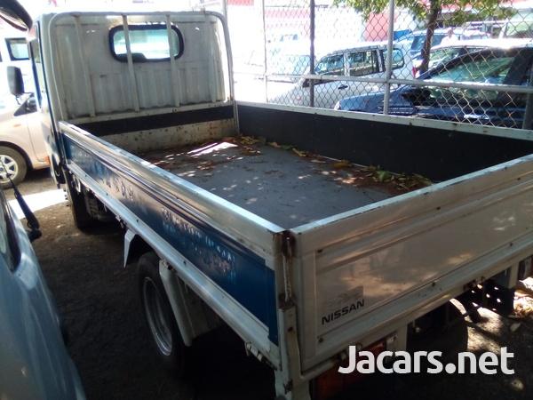2015 Nissan Atlas Truck-6
