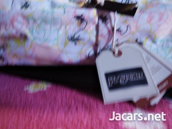 Bagpacks-4
