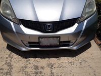 Honda Fit 1,3L 2013