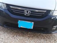 Honda Odyssey 1,9L 2004
