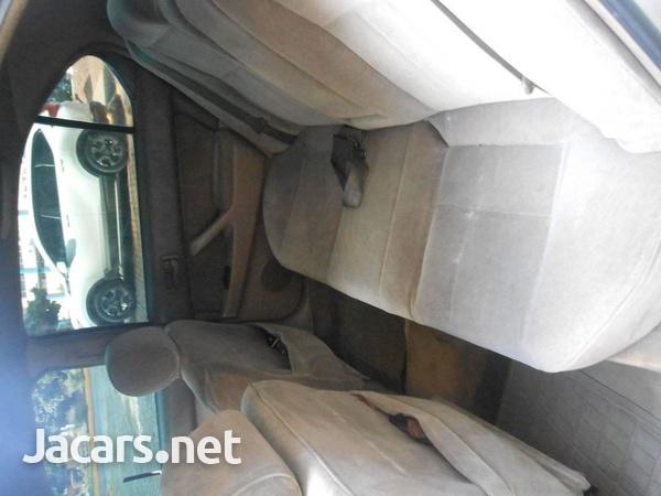 Toyota Camry 0,4L 1998-1