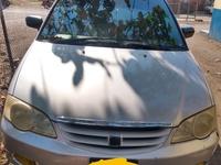 Honda Odyssey 2,3L 2000