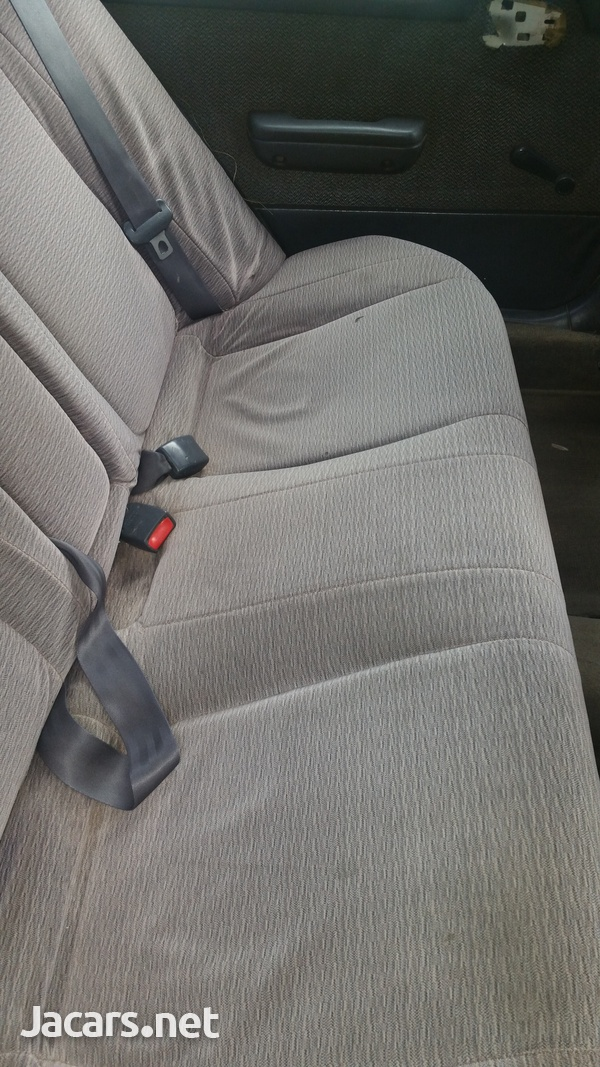 Toyota Corolla 1,8L 1994-3
