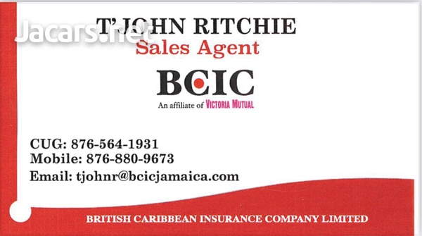 BCIC Motor vehicle Insurance Quote-1