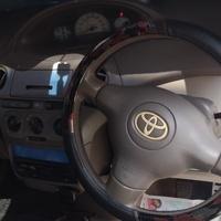 Toyota Belta 1,3L 2004