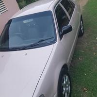 Toyota Corolla 1,5L 1995