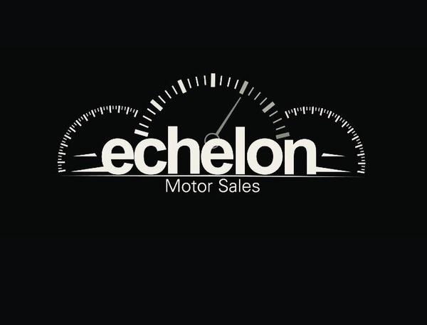 Echelon Motor Sales