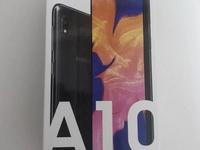 Samsung A10 32GB Dual Sim