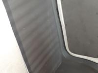 Nissan AD Wagon 2,1L 2011