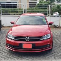 Volkswagen Jetta 1,4L 2018