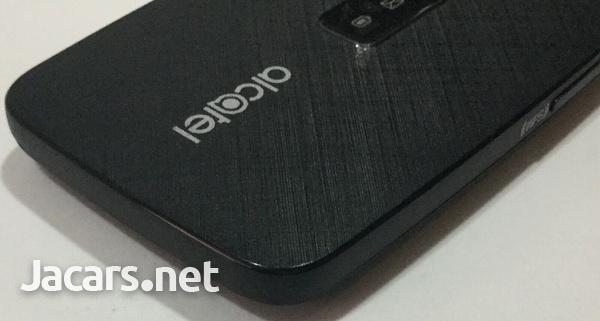 Alcatel MW41NF_23C4 Linkzone 4G LTE GSM WiFi Hotspot-4
