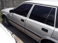 Toyota Corolla 1,5L 1990