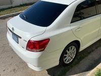 Toyota Allion 1,8L 2010