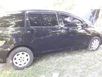 Toyota Wish 1,5L 2008