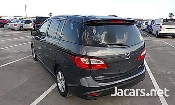 Mazda Premacy 1,5L 2016-3