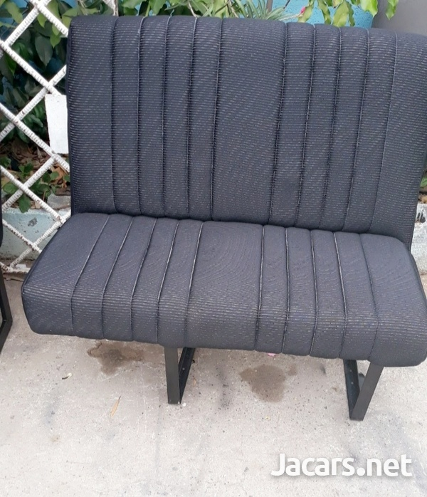 WE BUILD AND INSTALL BUS SEATS.CONTACT 8762921460-8