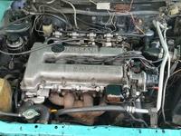 Nissan Sentra 1,5L 1991