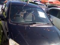 Hyundai Getz 1,4L 2007