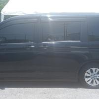 Honda Step wagon 1,9L 2011