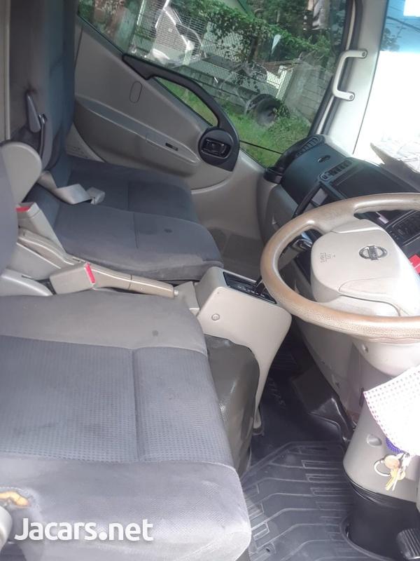 2013 Nissan Atlas-3