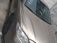 Toyota Camry 2,0L 2009