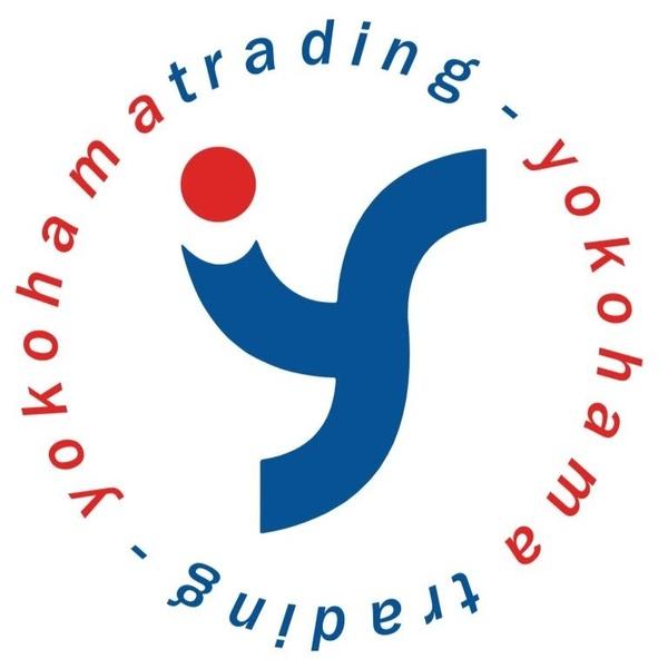 Yokohama Trading Jamaica