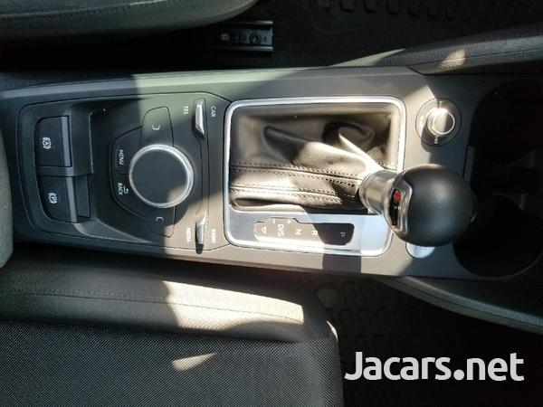 Audi Q2 1,5L 2020-7