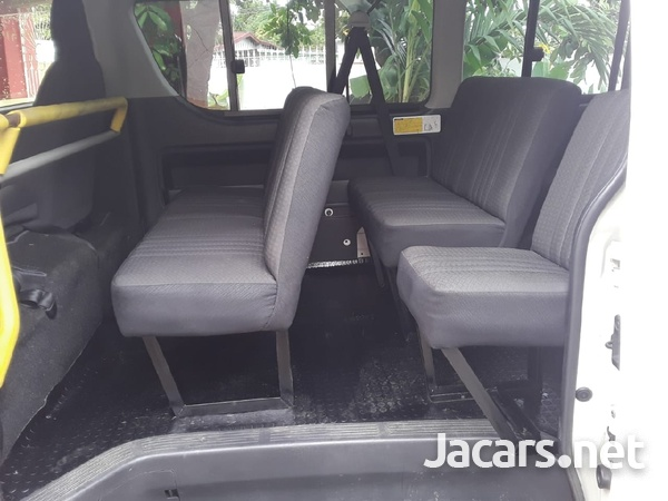 BUS SEAT WITH STYLE AND COMFORT 876 3621268