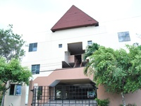 Luxury Apartment available for short term rental