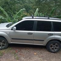 Nissan X-Trail 2,0L 2003