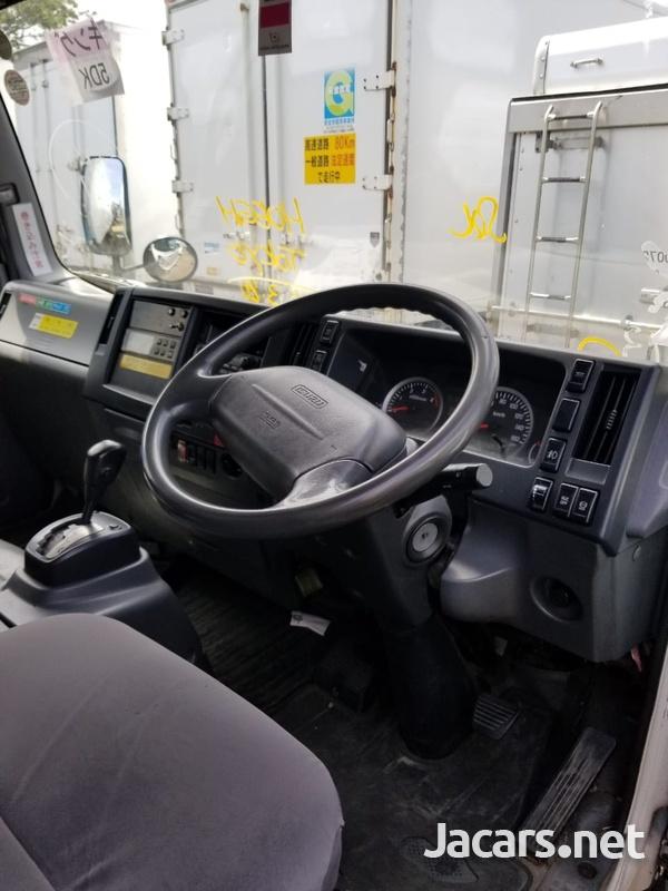 2014 Isuzu Elf Truck-8