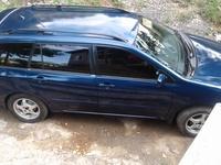 Toyota Fielder 1,8L 2002