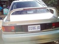 Mitsubishi Lancer 1,5L 1994