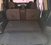Nissan LaFesta 1,5L 2012