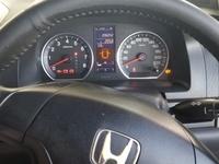 Honda CR-V 2,0L 2010