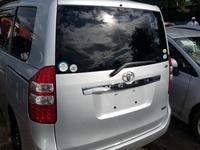 Toyota Noah, Year 2012, 8 Seater
