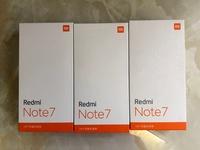 Redmi Note7