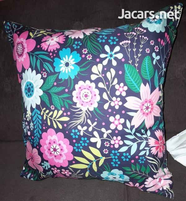 Pillow Designs-7