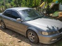 Honda Accord 1,8L 1999