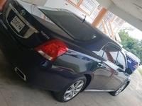 Toyota Crown 4,6L 2010
