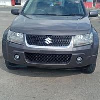 Suzuki Vitara 2,0L 2012