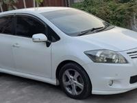 Toyota AURIS 1,8L 2010
