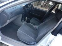 Toyota Corolla 1,5L 1997